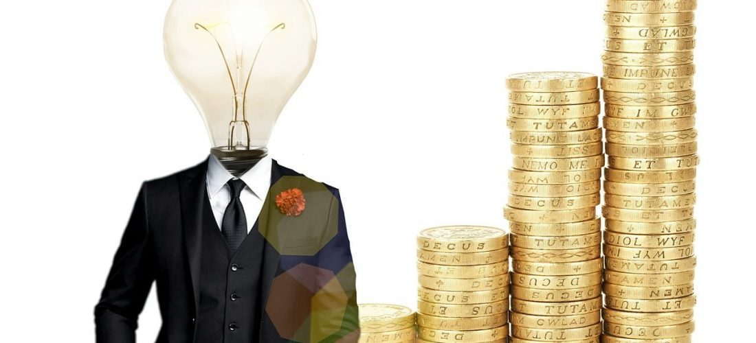 Ahorro de costes en la energía eléctrica