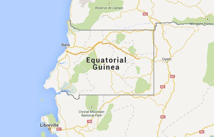 Oportunidad de negocio en Guinea Ecuatorial